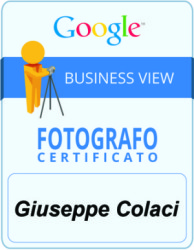 BizViewBadgeOutlines_IT_photographer
