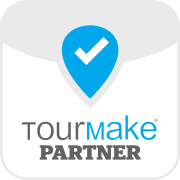 TMPartnerLOGO